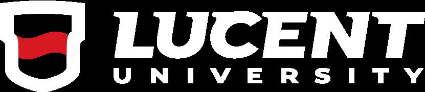 شعار لوسنت