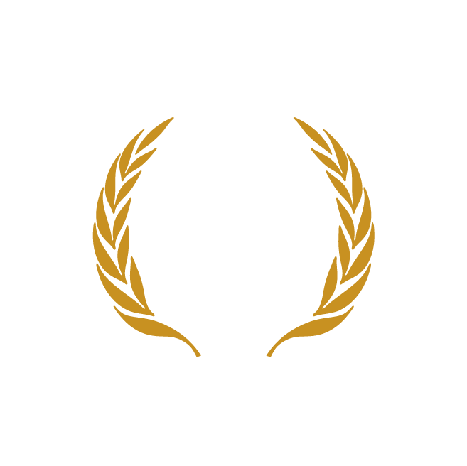 Lucent Shield